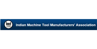 Indian Machine Tool Manufacturers' Association.png
